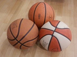 Basketballsfor-web