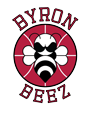 Byron Bay Basketball Assoc