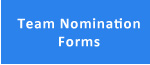 Team nomination form